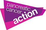 Pancreatic cancer.jpg