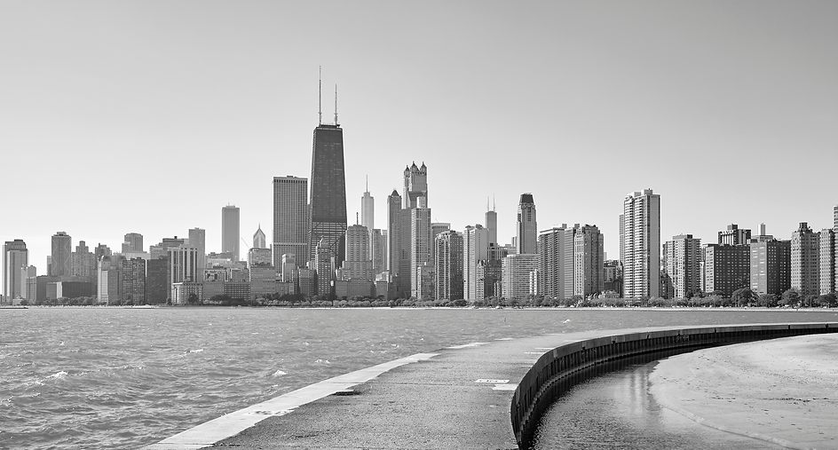 Grey Background Chicago (1).png