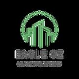 Main Eagle OZ Logo (larger font).png