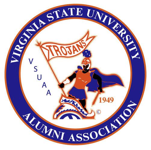 VSUAA - JPEG File.jpg