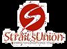 Straits Union.png