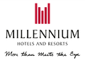 Millennium-Hotels-And-Resorts-Logo_With-