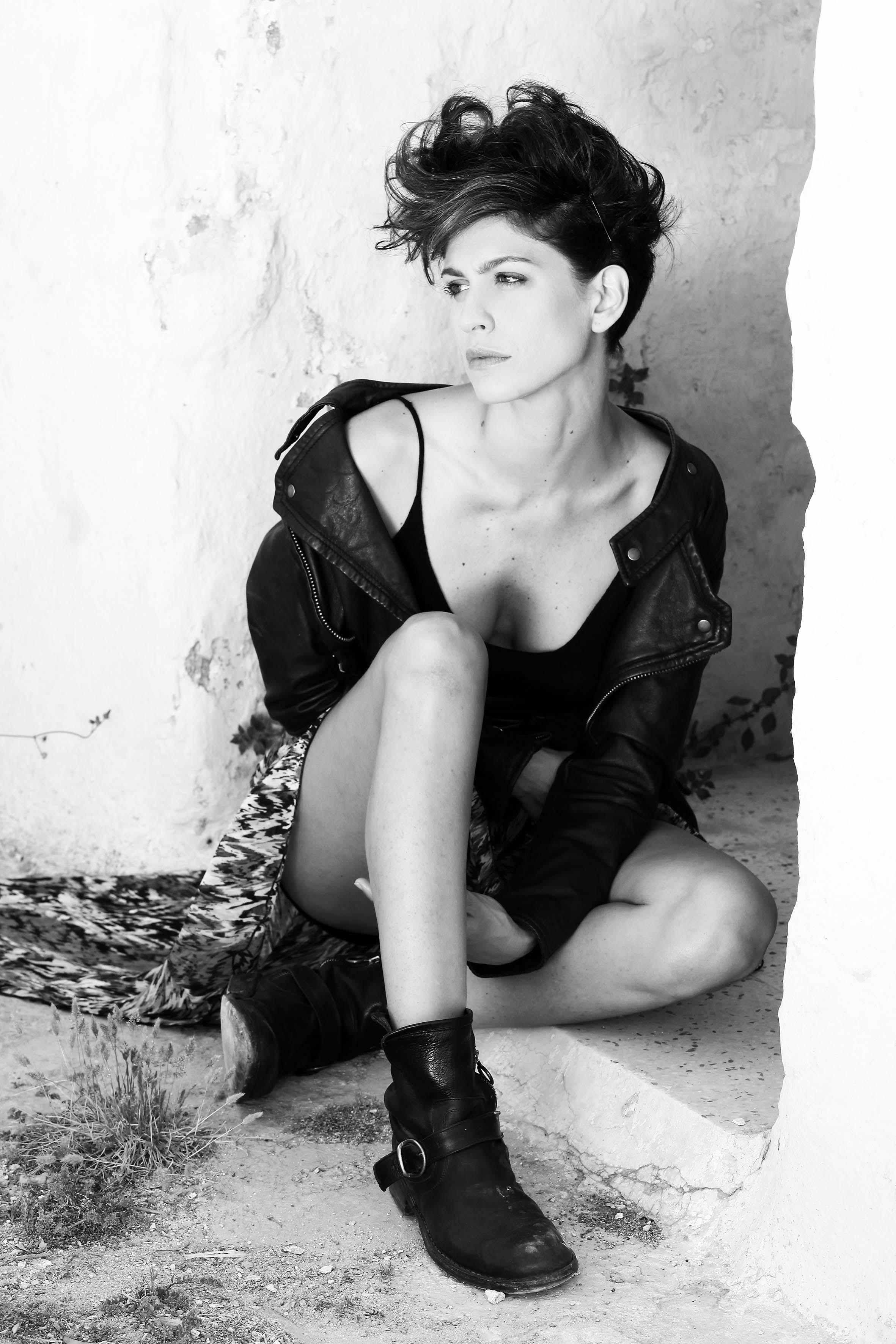 Giulia Bevilaqua