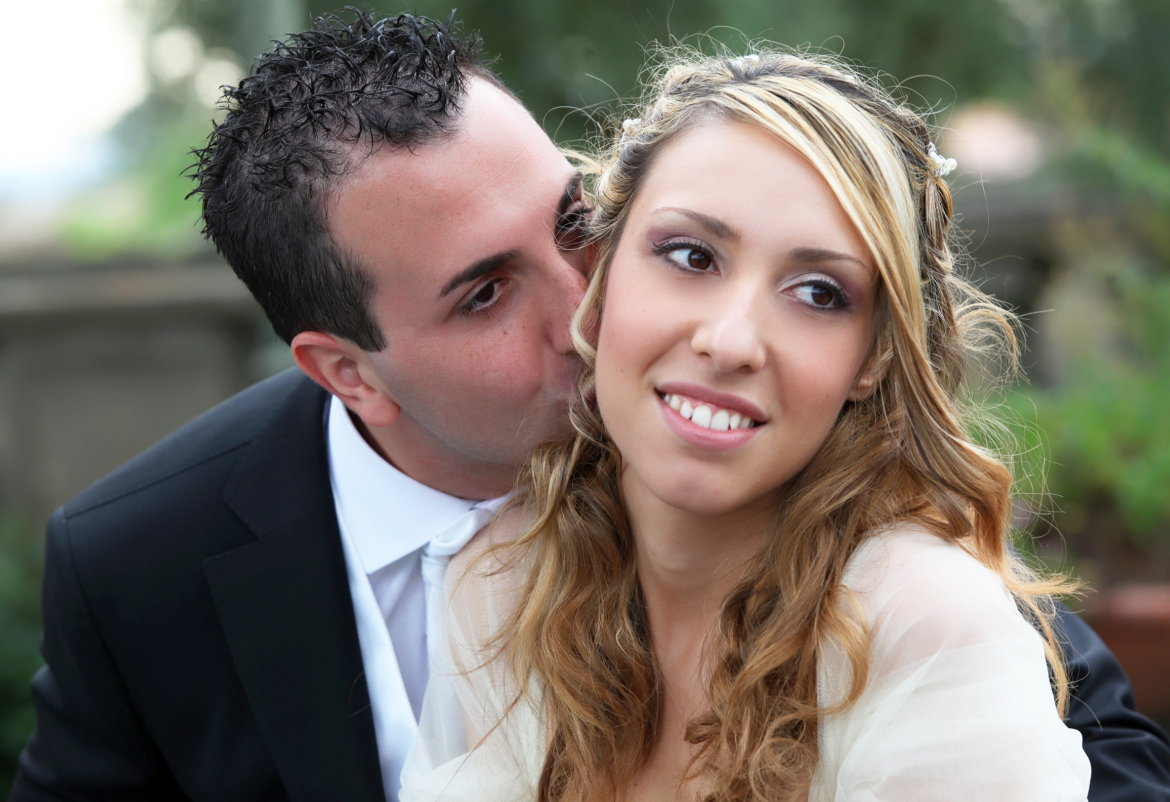 Danilo & Deborah
