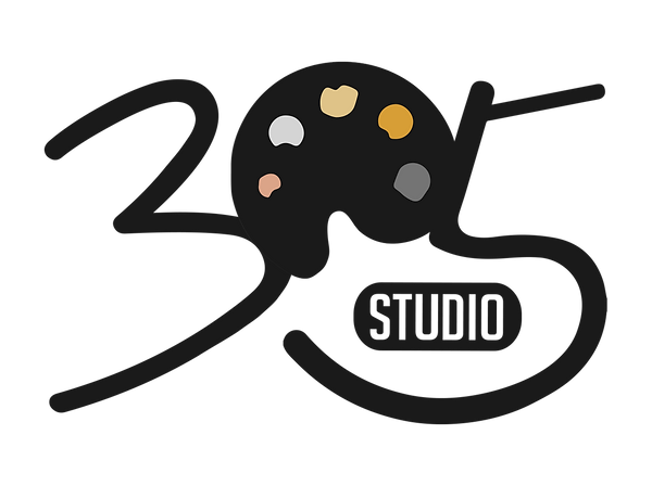 305 studio - gold pallete.png
