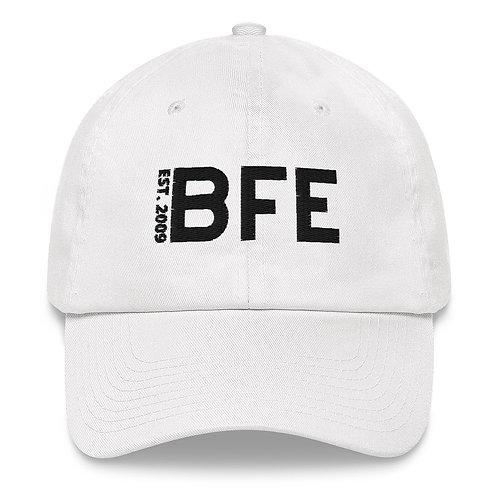 BFE EST 2009