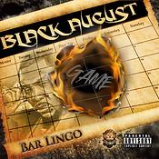 Black August single 2020 v3.png