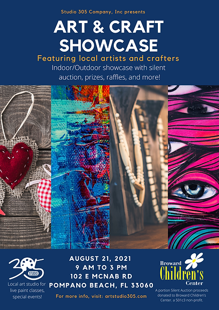 Art Showcase August 21.png
