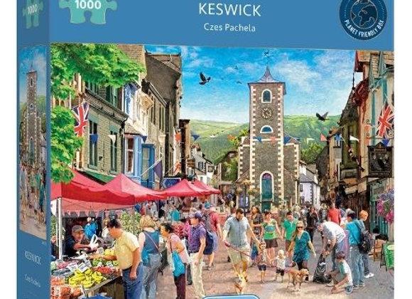 Gibson's - Keswick (1000)