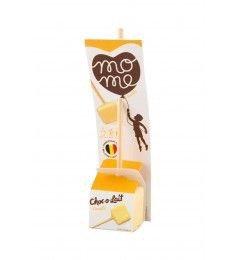 Mo Me Chocolate Vanilla Stick