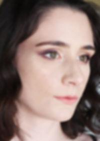 Sara T Kron 2.JPG