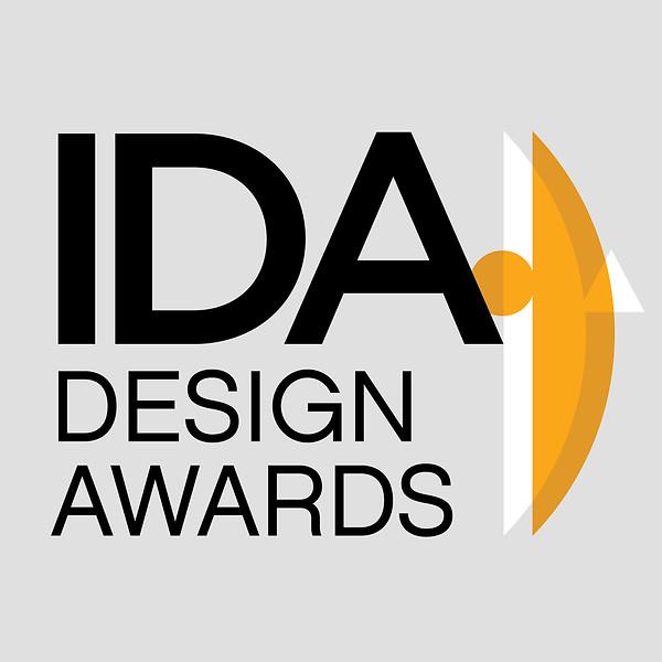 10th annual IDA awards