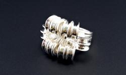 Sway ring