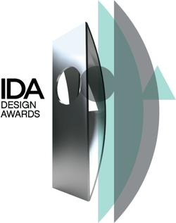 9th annual IDA awards