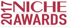 NICHE awards Professional Final