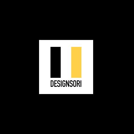DESIGNSORI interview