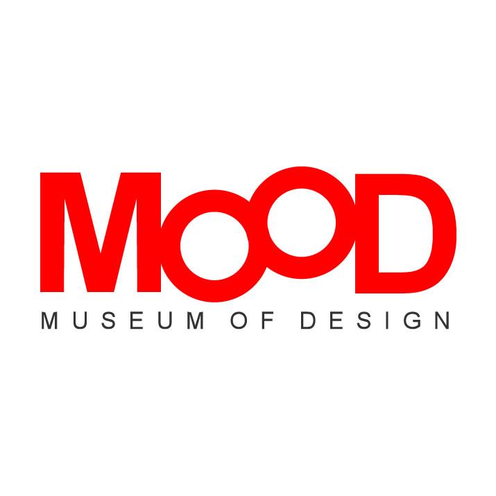 A' Design Award Exhibition at MOOD