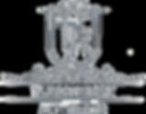 Logo-Auktion-neu_edited_edited.png