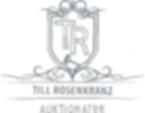 Logo Klassiker Auktionen.jpg