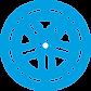 Icon-Reifenservice-2.png