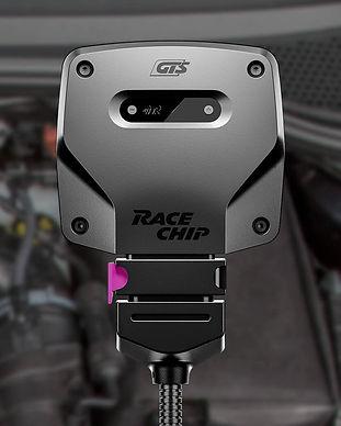 Racechip.jpg
