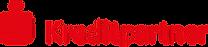 logo-Sparkasse-Kreditpartner-web.png