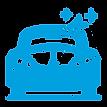 Icon-Pflege-Porsche356.png