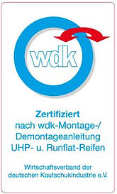 csm_wdk_Aufkl_Guetesiegel_zert_9dc964ca6