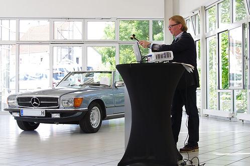 Klassiker-Auktion-TR-Foto-Hammer-IMGP915