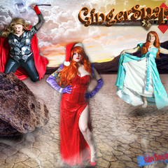 Canvas GingerSnap 0.jpg