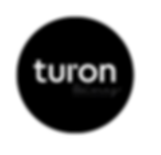 Turon wines logo .png