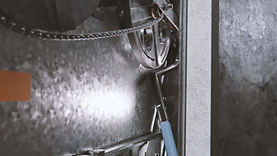 Elevator Inspection Example