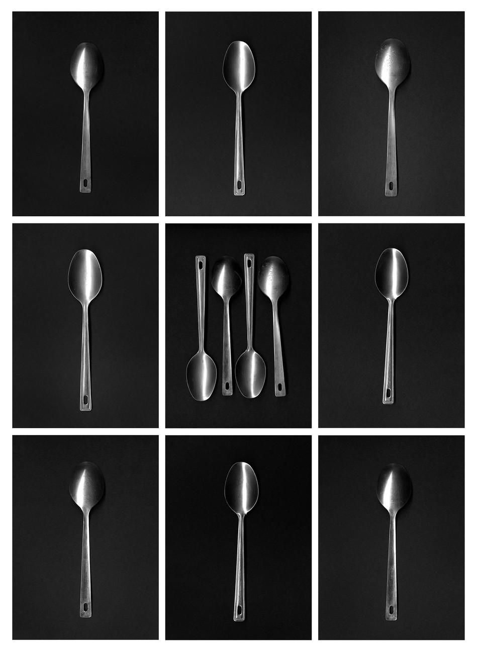 olateperspoons.jpg