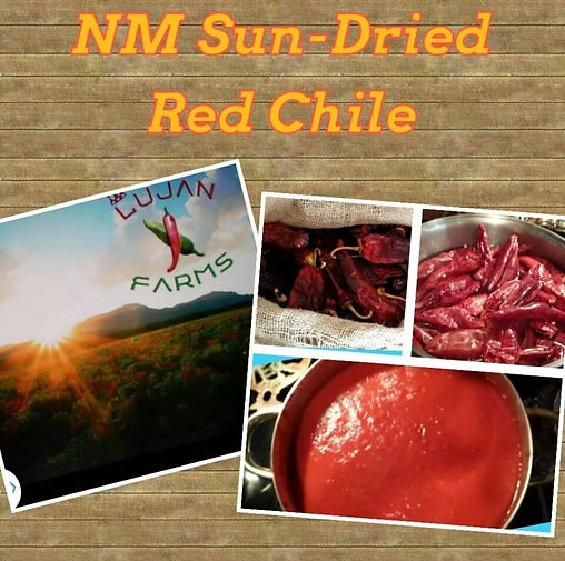 Sun Dried REd Chile.jpg