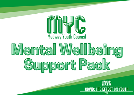 Mental Wellbeing Support Pack.png