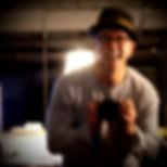 Patrick Camera_edited_edited.jpg