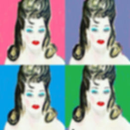 Four Velvita's.jpg
