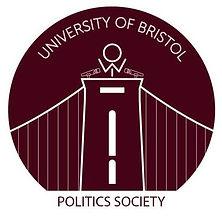 University of Bristol Politics Society