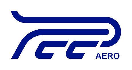 PCC Logo - PANTONE Reflex Blue C - SMALL.jpg