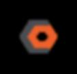 Glenn Logo.png