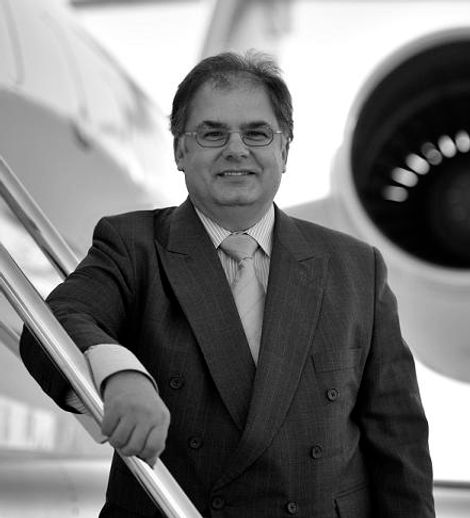 Neil Patton - Corporate Aviation Professional - B&W.jpg