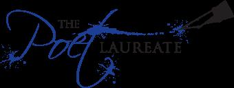 poet-laureate-logo - Copy.png