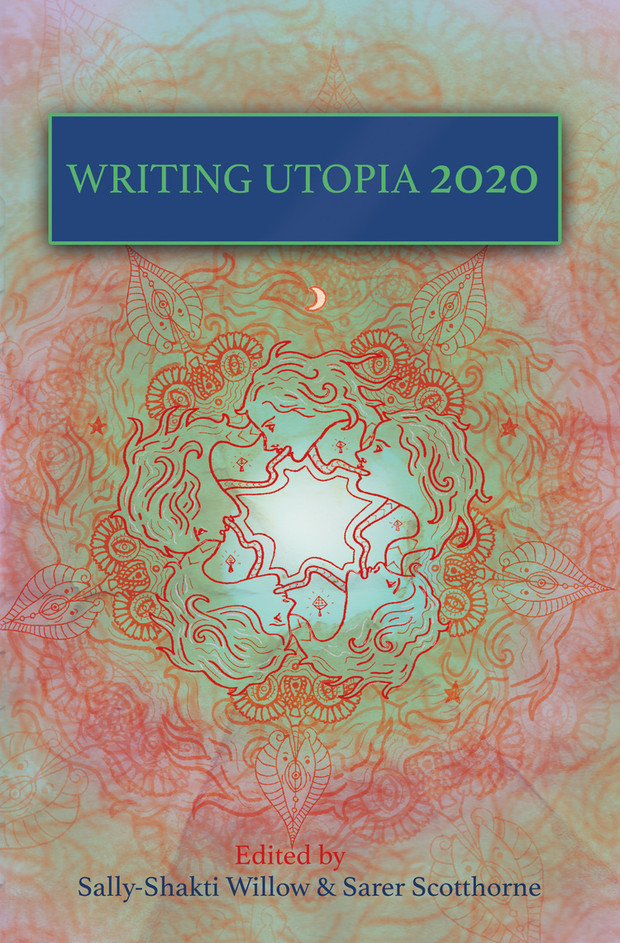 Writing Utopia (2020)