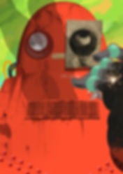 no-robot-no-cover-image-2.jpg