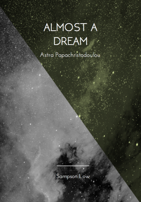 dream cover.png