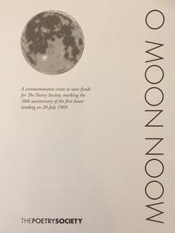 Oh Moon Moon (2019)