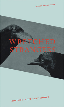 Wretched Strangers (2018)