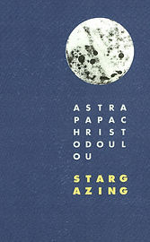Stargazing cover.jpeg