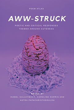 AWW-STRUCK%20COVER23_edited.jpg