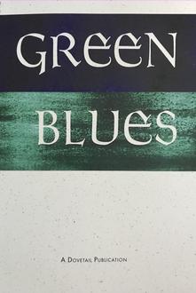 Green Blues (2020)